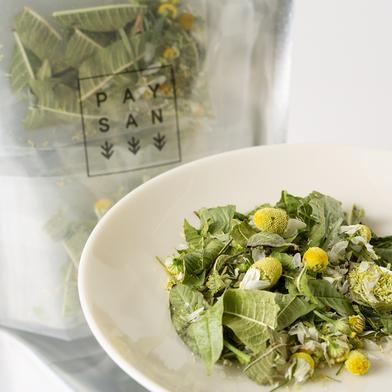 【お茶時間を愛する方へ。】一番人気 リラックスtea(8包入×2個セット) 6.4g×2個 お茶(ハーブティー) 通販