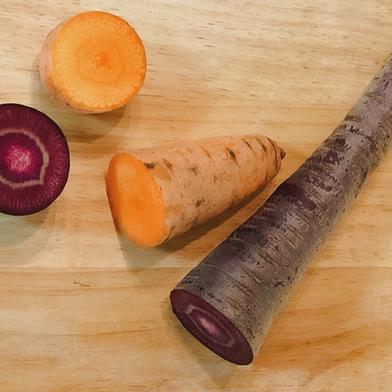 お試し/北海道産越冬(全て無農薬)野菜詰め合わせ 6kg程度 野菜(その他野菜) 通販