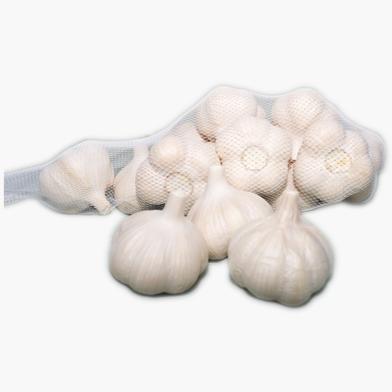 青森県田子町産にんにくLサイズ(B品)1kg 1kg 野菜(にんにく) 通販