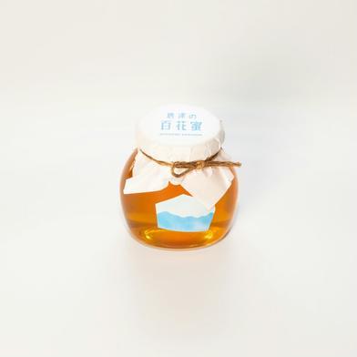唐津の百花蜜(瓶タイプ) 220g はちみつ 通販
