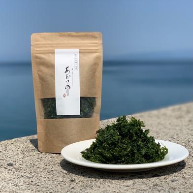 百年漁師至高の逸品 乾燥あおさのり 6袋 20g × 6袋 魚介類(海藻) 通販