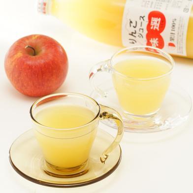 【朝が楽しみ!】1本入信州産りんごジュース味選 1L1本りんごジュース 飲料(ジュース) 通販