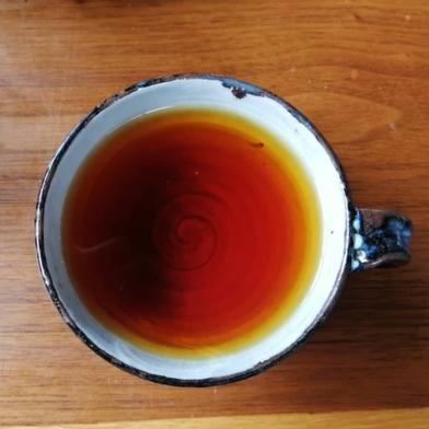 オーガニック京紅茶【風花】105g 105g お茶 通販