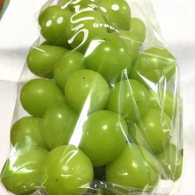 秋光農園のシャインマスカット2kg 2kg 果物や野菜などの宅配食材通販産地直送アウル