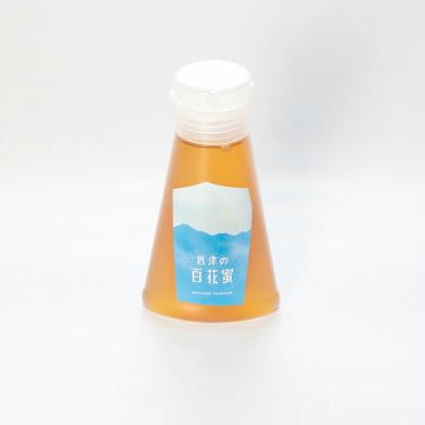 唐津の百花蜜 220g はちみつ 通販