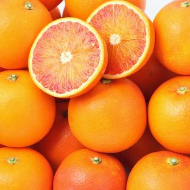 濃い甘味と絶妙な酸味が大人気!高級希少品種『ブラッドオレンジ(タロッコ)』(ご家庭用) 3㌔ 果物や野菜などの宅配食材通販産地直送アウル