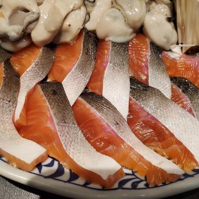 天然ビワマス 1尾 1.4kg~(特大) 魚介類(その他魚介) 通販