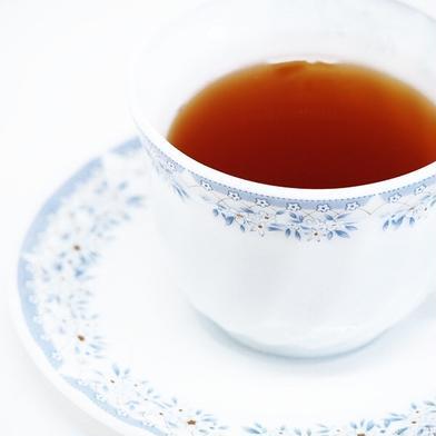 【送料無料】ゴクゴクすっきり和紅茶ティーバッグ 2g×100p 静岡 牧之原 2g×100p お茶 通販