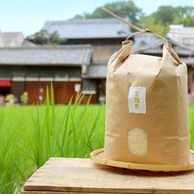 【金鵄米/5kg/白米】きんしまい2020年産ヒノヒカリ 5kg 奈良県 通販