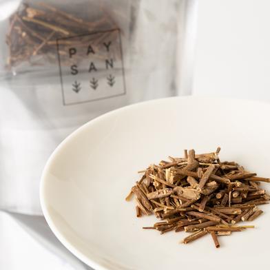 【お茶時間を愛する方へ。】ローズマリー棒茶tea(12包入×2個セット) 14.4g(1.2g×12包)×2セット お茶(ハーブティー) 通販