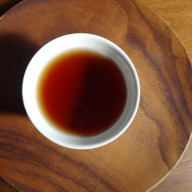 オーガニック焙煎ほうじ茶【太陽】210g 210g お茶 通販