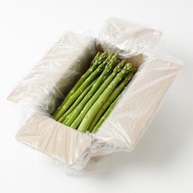 🌙限定1名様🌙マイノリティーアスパラ 1.0kg 1kg 野菜(アスパラガス) 通販