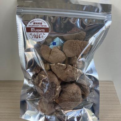 ホール乾燥しいたけ 50g 袋×2 野菜(野菜の加工品) 通販