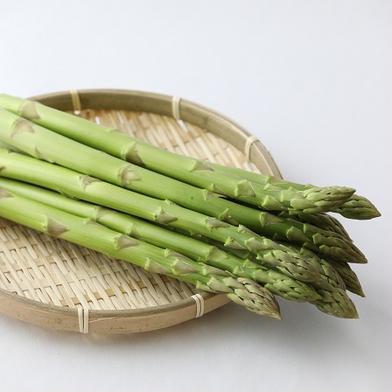 あきらさん家のアスパラガス 春芽Lサイズ 秀品 Lサイズ1kg 野菜(アスパラガス) 通販
