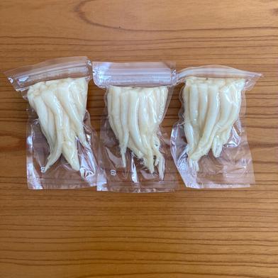 かなかぶ漬け180g×3袋 540g 秋田県 通販
