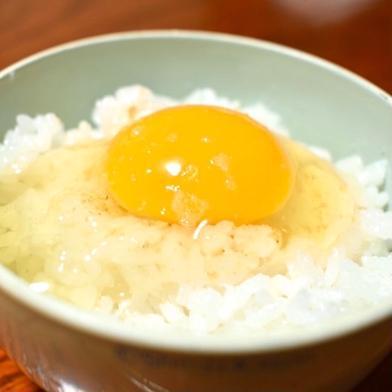 土佐ジロー卵36個入り 36個入り(6個入りパック✖️6パック) 卵 通販