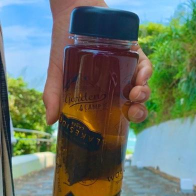 【送料無料】お得な3袋セット!ほうじ茶ティーバッグ 4g×20p 3袋 お茶(ほうじ茶) 通販