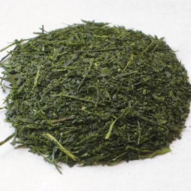 【送料無料】八十八夜 深蒸し茶 100g×3袋 静岡 牧之原 100g×3袋 お茶(緑茶) 通販