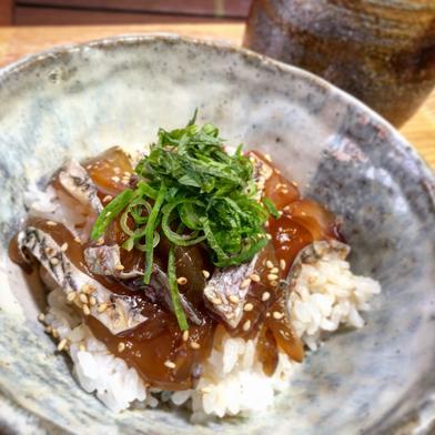 5袋セット♪天然真鯛100%の鯛茶漬け 70g×5 魚介類(その他魚介) 通販