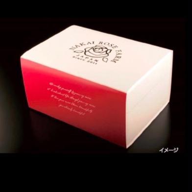 12個まとめ買い ローズ ジェラート 80ml 12個 その他(食用花) 通販
