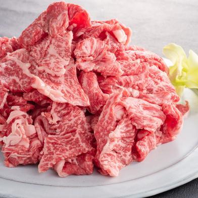 松阪牛小間切れ500g 小間切れ500g 果物や野菜などの宅配食材通販産地直送アウル