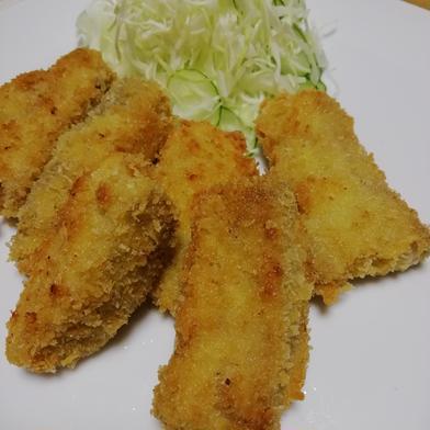 便利な食材 マグロカツ肉 500g×2パック 魚介類(マグロ) 通販