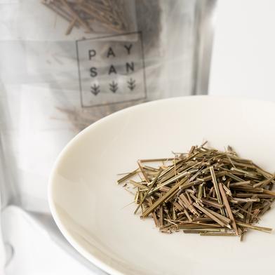 【お茶時間を愛する方へ。】桜餅の香りラベンダー棒茶tea(12包入×2個セット) 9.6g(0.8g×12包)×2セット お茶(ハーブティー) 通販