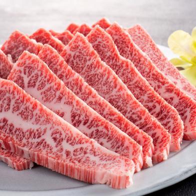 松阪牛焼き肉用400g カタモモバラ焼き肉用400g 果物や野菜などの宅配食材通販産地直送アウル