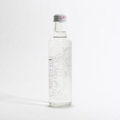 7本まとめ買い【飲んで息キレイ】ローズスパークリングウォーター7本 200ml✖︎7本 千葉県 通販