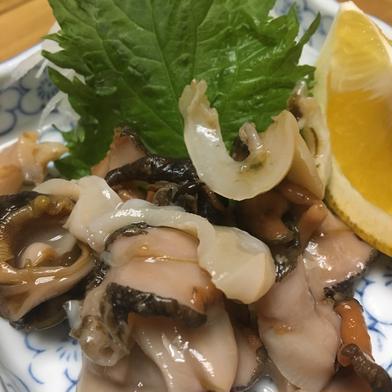 萩産サザエ1.5kg 魚介類(サザエ) 通販