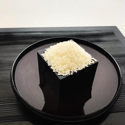 ☆☆京のお米5kg☆☆うまい☆☆ 5kg キーワード: 米 通販