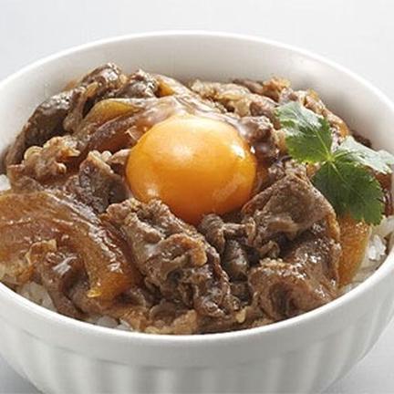 山形県産黒毛和牛極旨牛すき丼の素 130g✖️6袋 OWLで地域の飲食店を盛り上げよう