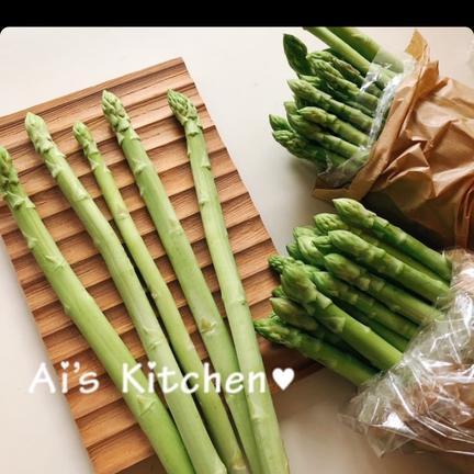 アスパラガス 夏芽予約 1kg 果物や野菜などのお取り寄せ宅配食材通販産地直送アウル