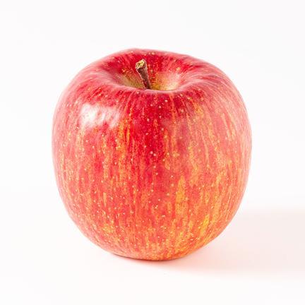 【贈答用】濃厚サンふじ 約5キロ 果物や野菜などの宅配食材通販産地直送アウル