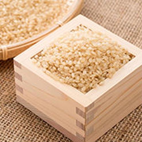 米お取り寄せ宅配食材通販産直アウル