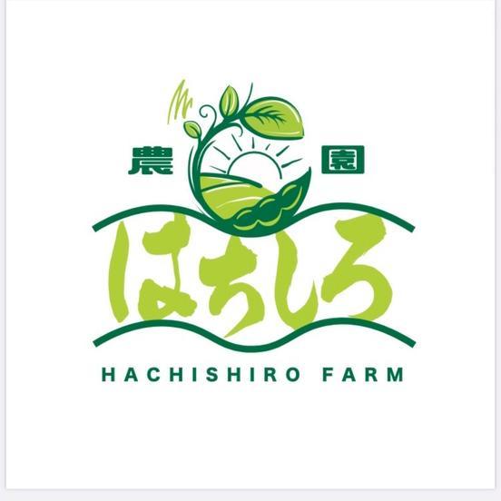はちしろ農園 新潟市