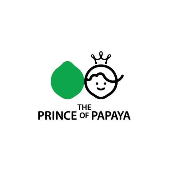 パパイア王子の産直アウルショップ 新富町