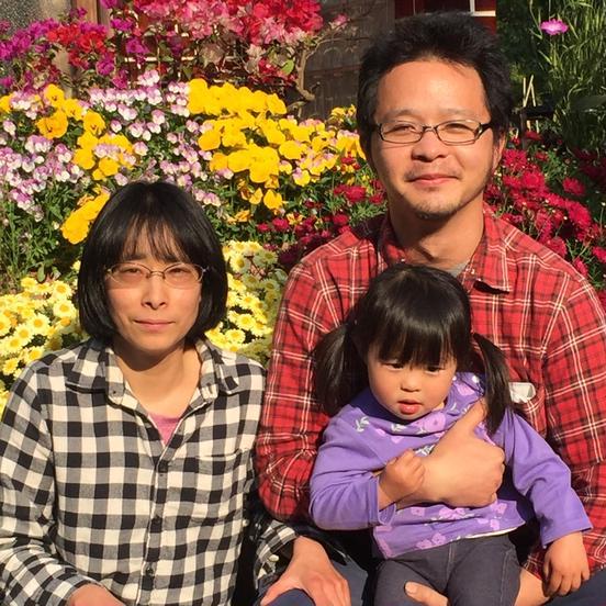 蔬菜園湯澤 藤沢市