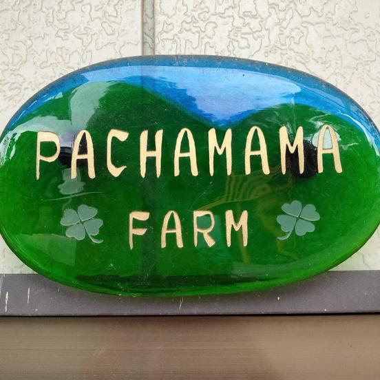 Pachamama 下妻市