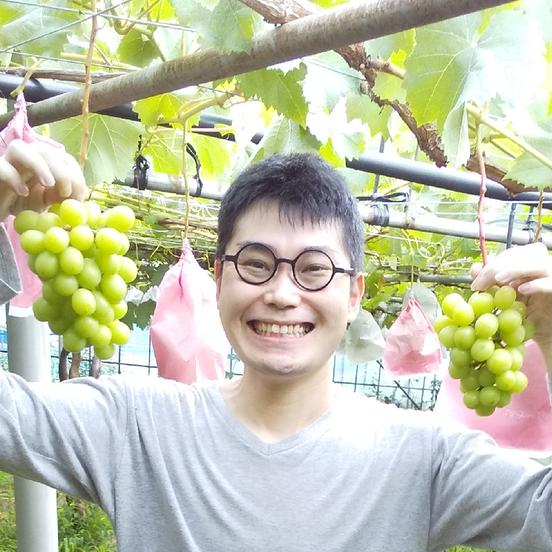 淺津農園 益田市