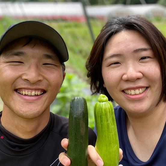 2525農園 福知山市
