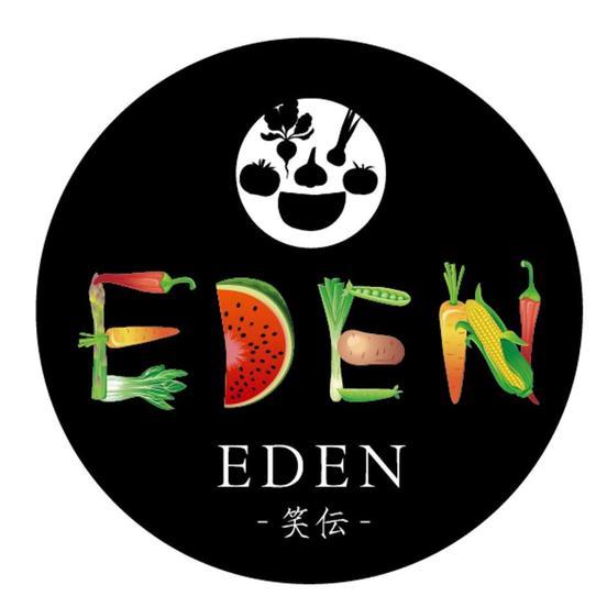 株式会社EDEN 米沢市