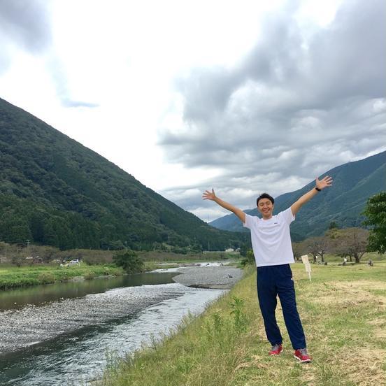 Takahashi Farm 揖斐川町