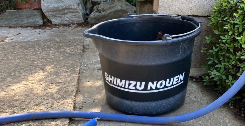 nouen_shimizu 古河市