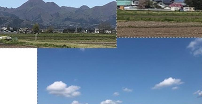 米と野菜のkawamura 矢巾町