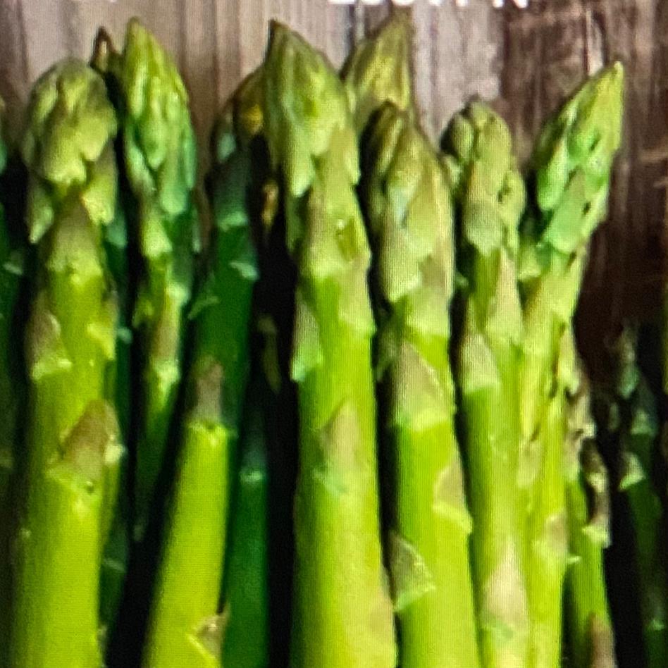 アスパラガス 夏芽予約 1kg 野菜/アスパラガス通販