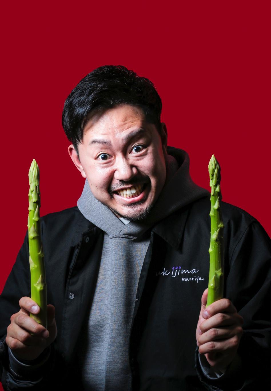 プレミアムアスパラガス【極】1日限定1組2kg🏅おおもりやブランド最高峰🏅 その日採れた最高級2kg 野菜/アスパラガス通販