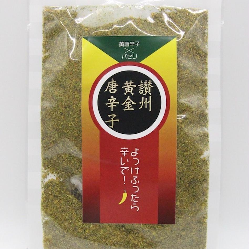 讃州黄金唐辛子 加工品/その他加工品通販