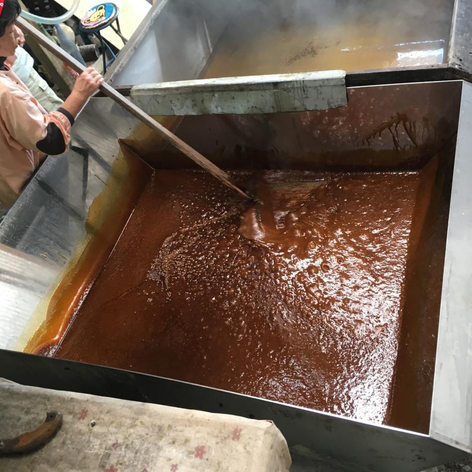 『真きび酢』&『純黒糖』箱いっぱいセット きび酢:1800ml×1本/黒糖:150g×3袋 加工品/その他加工品通販